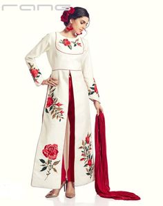 #Clothing #Women #online #Greatest #Range #Indian #Designer #Dresses #Casual #Western #Ethnic #Dresses #Available. #Dressline  #Latest #Collection #Timely #Deliver #shopping @ http://dresslinefashion.com/index.php?route=product/product&product_id=435