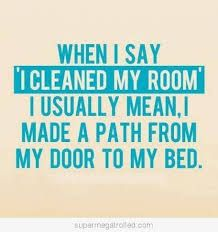clean funny quotes - Google Search