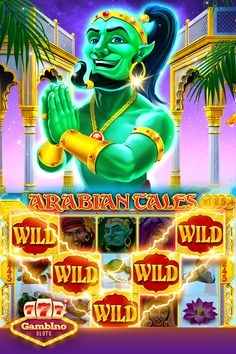 10 Best Fun Slot Games Images In 2020 Free Casino Slot Games