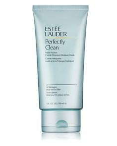 Updated skin care routine #EsteeLauder #itsjudytime