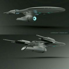 2656 best starships images on pinterest spaceship spaceships and