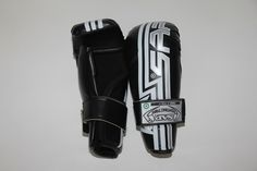 SAP Furious gloves