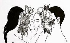 Le rotture amorose di solito sono molto difficili da superare, persino traumatiche. Di fatto, la coppia è uno dei tempi che più preoccupa.