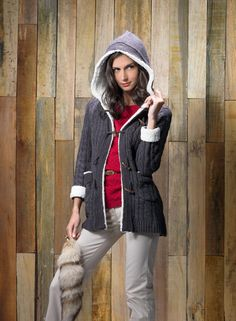 BASEMENT Sweater comfy! Cool Sweaters, Basement, Winter Hats, Comfy, Outfits, Fashion, Moda, Root Cellar, Suits