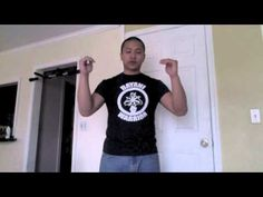 Filipino Kali in MMA: My Thoughts - YouTube