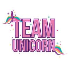 Silhouette Design Store: team unicorn quote If yove love rainbows & nature as much as we do, check out our canvas wrap & kids t-shirt range - click that link! Thug Unicorn, I Am A Unicorn, Unicorn Nails, Unicorn Art, Magical Unicorn, Rainbow Unicorn, Unicorn Fantasy, Tough Mudder, Unicorn Quotes