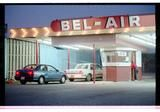 Bel-Air Drive-In, Cicero, IL. My parents use to take us here when we were kids. Packed up Coke in tall glass bottles and sat on the roof of the car. Cicero Chicago, Berwyn Illinois, Cicero Illinois, East St Louis, Places In America, My Kind Of Town, Bel Air, Abandoned Places, Old Pictures