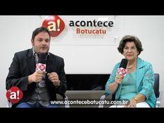 TV Acontece conversa com os vereadores eleitos; confira entrevista com Jamila Cury Dorini - A TV Acontece dá sequência nasentrevistas com os vereadores eleitos no dia 02 de outubro. Eles irão assumir suas respectivas cadeiras no dia 01 de janeiro de 2017. A quintaentrevista é com a senhora Jamila Cury Dorini, do PSDB, eleita com 1255 votos. Confira.  - http://acontecebotucatu.com.br/politica/tv-acontece-conversa-com-os-vereadores-eleitos-confira-entrevista-com-jami
