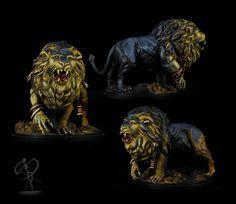 white+lion+v2.jpg (650×562)
