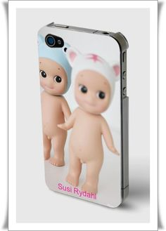 Sonny Angel Iphone cover