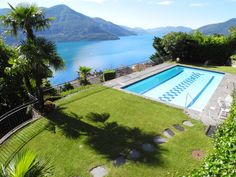 Located in Brissago miles from Brissago Islands and miles from Clinic Hildebrand Casa Malpensata App 6363 offers free WiFi. Casa Malpensata App 6363 Brissago Switzerland R:Canton of Ticino hotel Hotels Free Wifi, Vacation Apartments, Balcony, Swimming Pools, Cozy, Nice, Outdoor Decor, Switzerland, Clinic