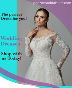 A great selection of online affordable wedding dresses European Wedding Dresses, Affordable Wedding Dresses, Modest Wedding Dresses, Strapless Dress Formal, Formal Dresses, Bridal Suite, Wedding Dress Shopping, Your Perfect, Elegant