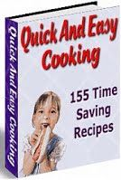Cooking & Recipes (Welcome to books2c.com)