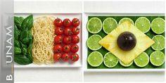 ¿Qué hacer con los #MalosHábitos alimenticios?  A veces no alcanzamos a comprender la importancia que tiene el poner atención en la alimentación, hasta que comienza a decaer nuestro organismo, y el malestar se hace presente en el desempeño de nuestras actividades cotidianas... http://goo.gl/OuNdwp