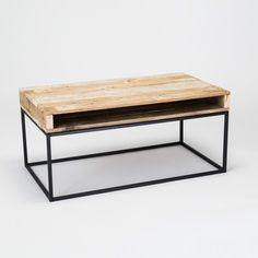 Walnut Ottosen Desk | office | Pinterest | Desk, Office ...