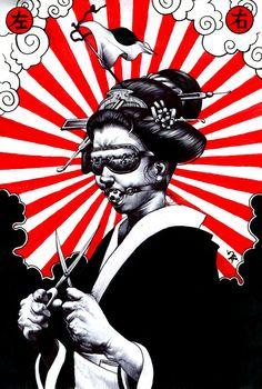 http://www.enkil.org/2009/08/08/shohei-otomo-provocadora-tradicion/