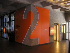 barbican_arts_centre_sinalizar05