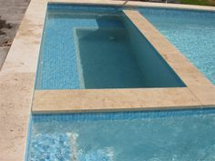 Travertine pavers and tiles. Limestone tiles and pavers. Sandstone pavers and tiles. Quality stone at competitive rates. Third World Countries, Fireplace Hearth, Bbq Area, Travertine, Granite, Sustainability, Outdoor Decor, Sydney, Projects