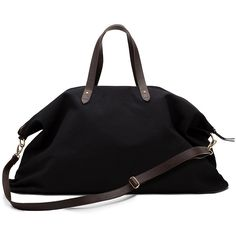 8cb064149675 Travel Products I Love · Beyond the upgraded gold metal hardware and twill  lining