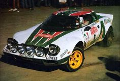 San Remo 1976 - Pinto Raffaele - Bernacchini Arnaldo icon Lancia Stratos HF Monte Carlo, Photo Forum, Rally Raid, Car Makes, 6 Photos, Car Manufacturers, Concept Cars, Porsche, Classic Cars