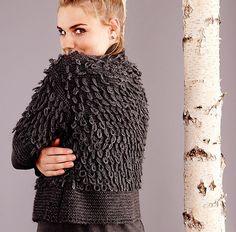 #sheeGOTit #WinterDawn #sheego #plussize #fashion