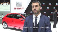 Index, Php, Ibiza, Designer, Automobile, Interview, Suit Jacket, Breast, Suits