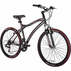bicicleta Nueva Genesis Gz | Zapopan | Vivanuncios | 103420305 Full Suspension, Bicycle, Vehicles, Walmart, Sports, Bike, Bicycle Kick, Bicycles, Car