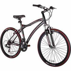 bicicleta Nueva Genesis Gz | Zapopan | Vivanuncios | 103420305