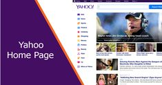 Yahoo Home Page - Yahoo Homepage Categories Coach Shop, Long African Dresses, Mail Icon, Amazon Card, Wonderful Images, Acting, How To Become, Finance, Life Quotes