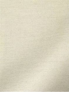 """Sailcloth Sailor -  100% Sunbrella ® Solution-dyed Acrylic thick and soft weather resistant indoor outdoor canvas fabric. 54"""" wide. 32000"""