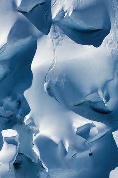 Best Ski Photography   Powder Skiing   Photo Annual   Skiing Magazine Cody Barnhill #teamdiscrete #rockdiscrete