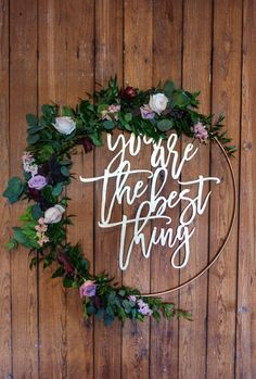 8 Unique and Awesome Etsy Finds for Your Wedding Day