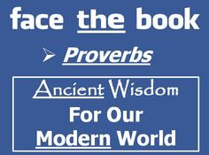 pictures of Proverbs 14:22 - Google Search