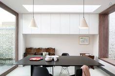 Regardez ce logement incroyable sur Airbnb : Charming modern house in Bruges - maisons à louer à Bruges