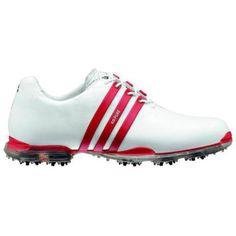 87 migliore adidas golf immagini su pinterest adidas golf, polo e polos