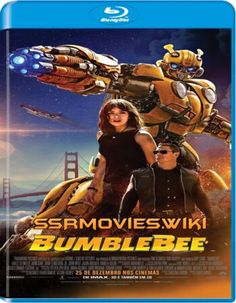 39 Best 300mb Movies Images Movies Download Movies Blu Ray