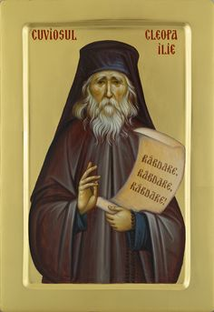 Expozitie 2019 - Lucrari Byzantine Icons, Orthodox Christianity, Religious Icons, Orthodox Icons, Saints, Drawings, God, Nature, Byzantine Art