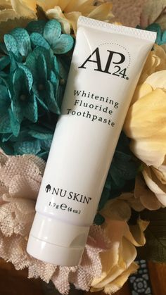 Natural Teeth Whitening Remedies Whitening Toothpaste - All the rage Whitening Toothpaste by Nuskin. Natural Skin Whitening, Teeth Whitening Remedies, Natural Teeth Whitening, Nu Skin, Skin Care Routine For 20s, Pole Dancing, Skin Care Tips, Apple Cider, Nuskin Toothpaste