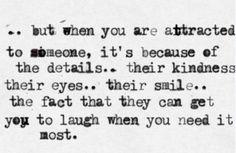 True, isn't it? :)