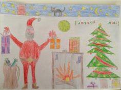 Noël, c'est magique même quand on ne croit plus au Père Noël !
