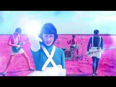 iwrestledabearonce - Boat Paddle (OFFICIAL VIDEO) - YouTube