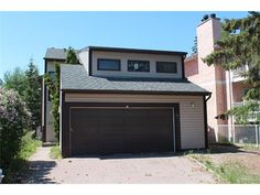 SOLD  in CALGARY  by Natasha   Eden    www.HouseHuntingAdventures.com