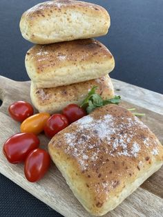 Bread Recipes, Hamburger, Grilling, Food And Drink, Favorite Recipes, Eat, Bread Food, Hamburgers