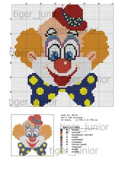 View album on Yandex. Cross Stitch For Kids, Cross Stitch Baby, Diy Embroidery, Cross Stitch Embroidery, Cross Stitch Designs, Cross Stitch Patterns, Beginning Embroidery, Corner To Corner Crochet, Donia