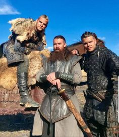 Vikings Show, Vikings Tv, Bjorn Lothbrok, Viking Series, Ivar The Boneless, Alex Hogh Andersen, Good Night Friends, The Last Kingdom, Fantasy City