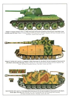 Army Vehicles, Armored Vehicles, Tank Wallpaper, Military Drawings, Panzer Iv, Tiger Tank, Ww2 Tanks, World Of Tanks, Battle Tank