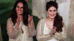 Kareena Kapoor Khan shimmers in gold at LFW grand finale  , http://bostondesiconnection.com/kareena-kapoor-khan-shimmers-gold-lfw-grand-finale/,  #KareenaKapoorKhanshimmersingoldatLFWgrandfinale