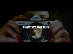 ▶ Licence to Kill Theme Song - James Bond - YouTube
