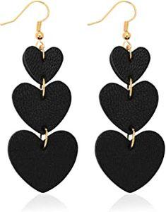 Mini Bar Stud earrings in Sterling Silver, short silver bar stud, sterling bar post earrings, small silver earring, minimalist jewelry - Fine Jewelry Ideas Bar Stud Earrings, Statement Earrings, Gold Earrings, Chandelier Earrings, Diy Heart Earrings, Diy Earrings Dangle, Diy Earrings Easy, Rose Necklace, Simple Necklace