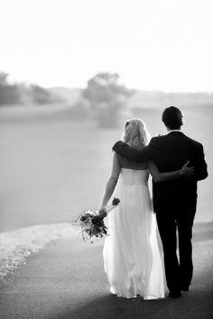 Kentucky Wedding Photographer   Kentucky Wedding   Bowling Green KY Wedding Photographer   Wedding Details   Jcrew Wedding Dress   Bride